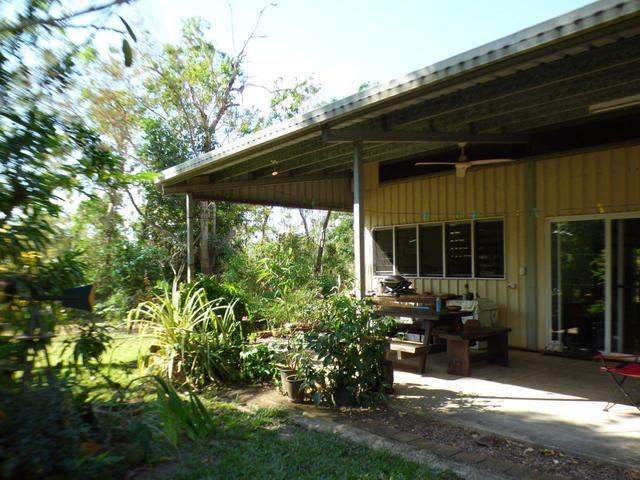 65 Finn Road, NT 0838