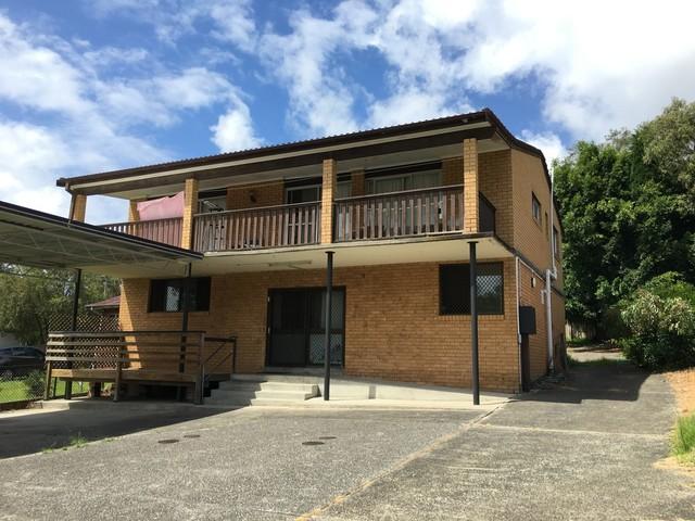 2/24 Dandaraga Road, Brightwaters NSW 2264