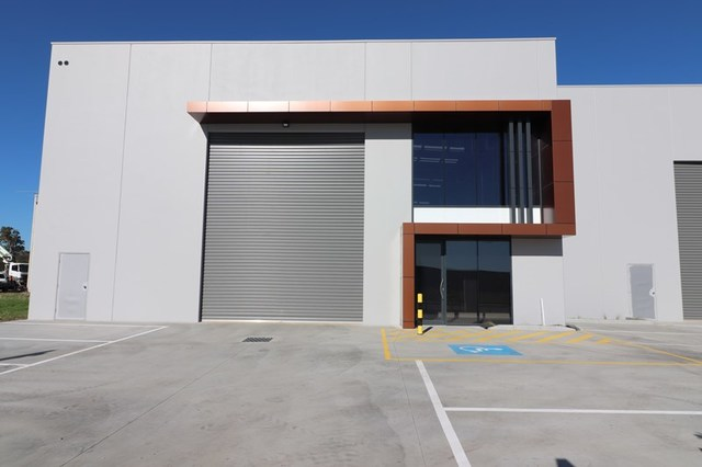 1/66 Industrial Circuit, VIC 3977