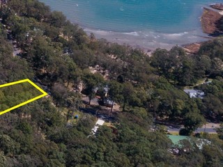 56 Outlook Drive (Promontory Way)