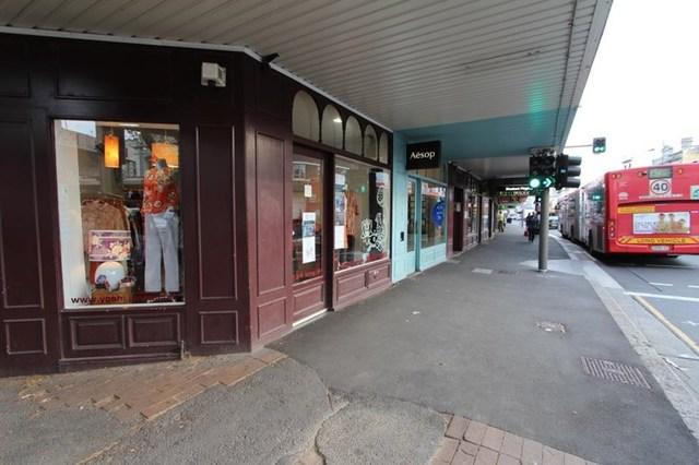 Shop 1/134-140 King Street, Newtown NSW 2042