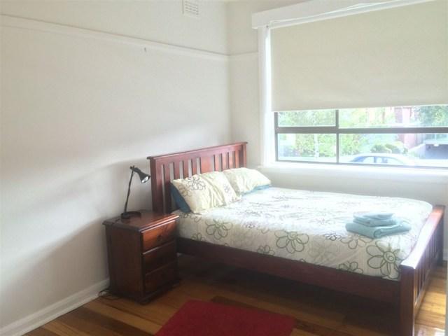 Room 3/70 Kanooka Grove, Clayton VIC 3168