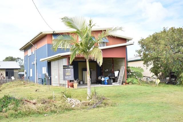 7 Kougari Street, Boonooroo QLD 4650