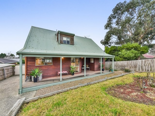 41 Whitcombes Road, VIC 3222