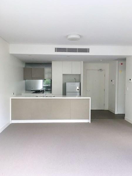 F201/34 Rothschild Ave, NSW 2018