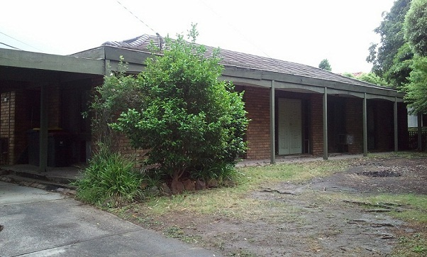 (no street name provided), Glen Waverley VIC 3150