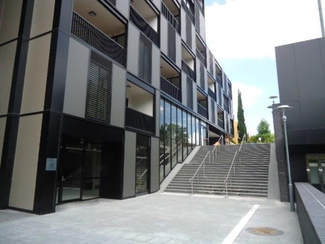 202/280 Jones Street, NSW 2009