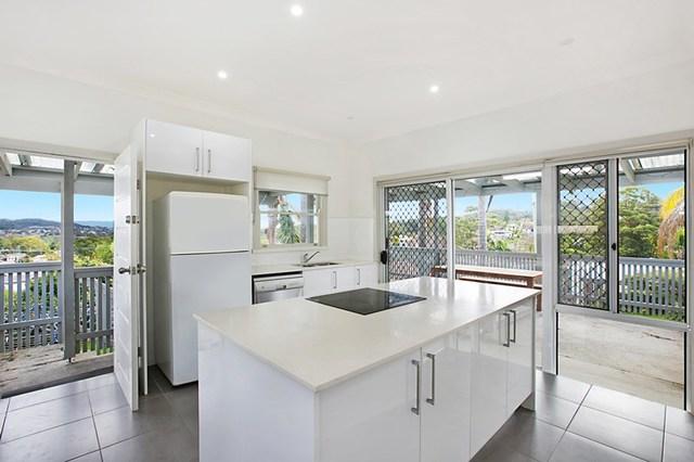21 Jennifer Street, NSW 2290