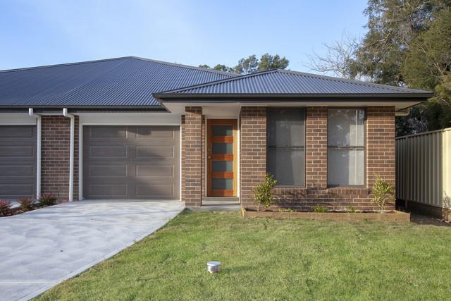 2/35 High Street, Greta NSW 2334
