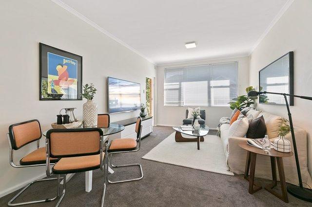 8/288 Penshurst Street, Willoughby NSW 2068