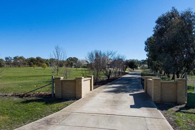 9 Burgan Drive, Springvale NSW 2650