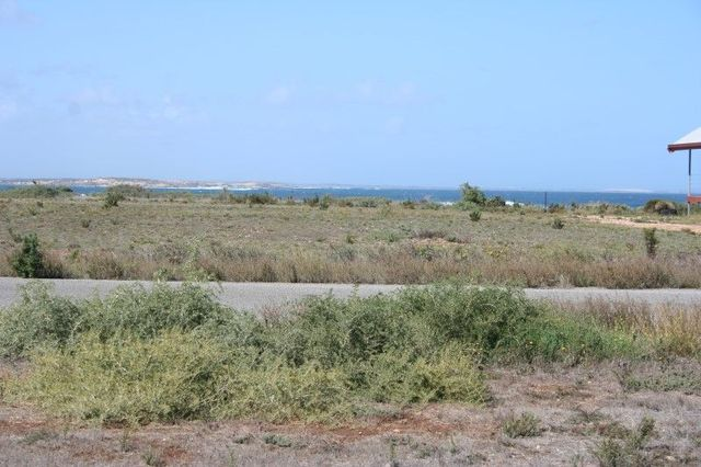 2 Whytwater Drive Fishermans Paradise, Streaky Bay SA 5680