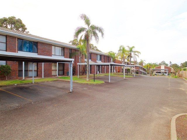 17/15 Smith Road, Woodridge QLD 4114