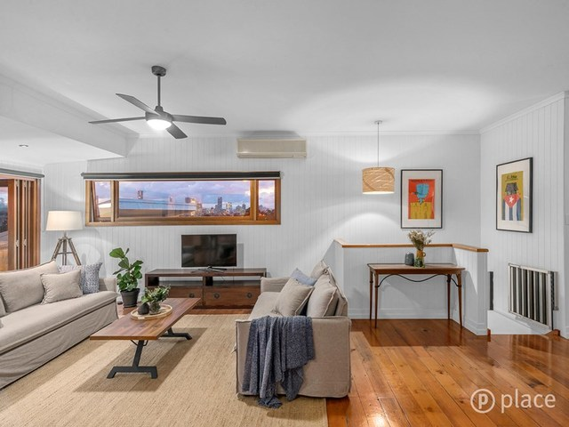 71 Agnew Street, Norman Park QLD 4170