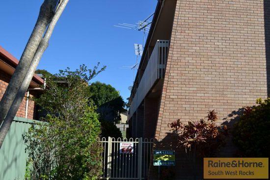 3/15 Landsborough Street, NSW 2431