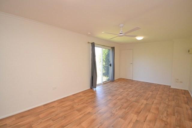 35a Cambridge Street, Umina Beach NSW 2257
