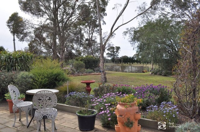 45 Romawi Road, Forge Creek VIC 3875