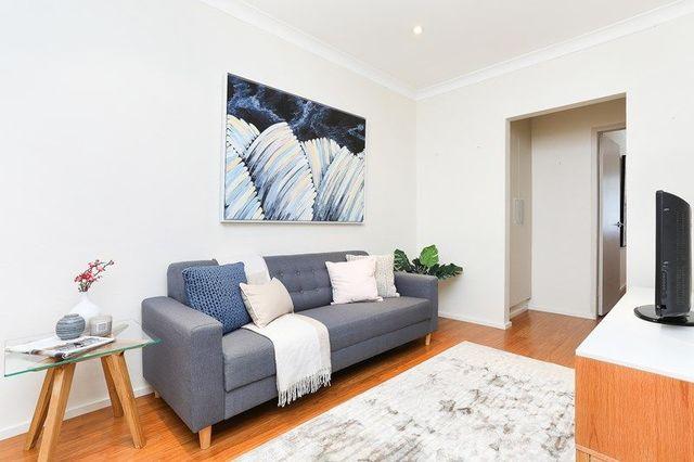 5/10a Edward Street, NSW 2019