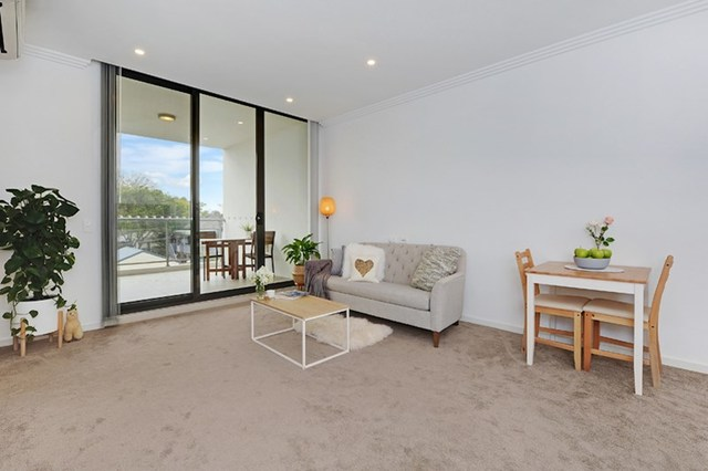 65 9-11 Amor Street, Asquith NSW 2077