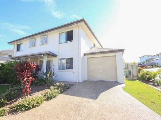 1/3 Brushwood Court, Mango Hill QLD 4509