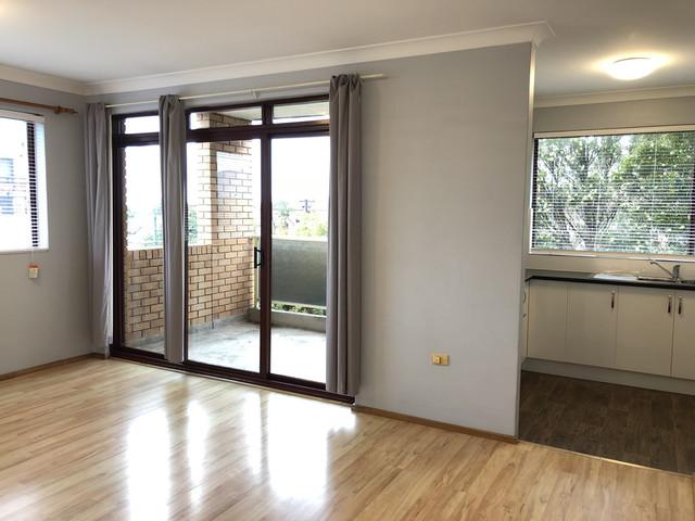 9/2-4 Keira Street, North Wollongong NSW 2500