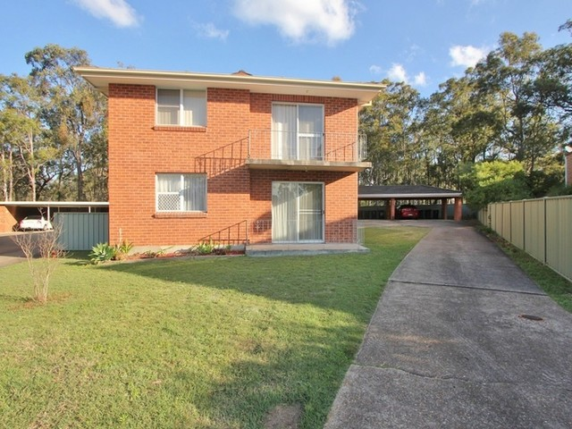 1/21 Blackett Close, East Maitland NSW 2323