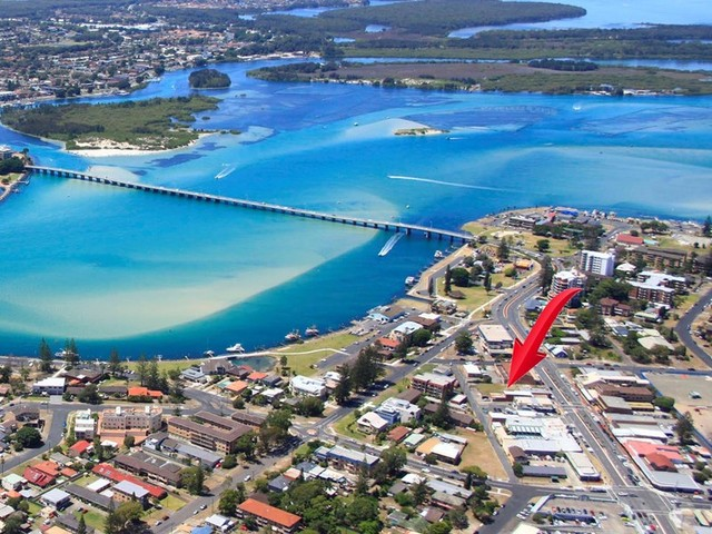 15 Manning Street, Tuncurry NSW 2428