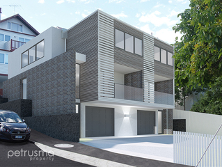 1/38 Fitzroy Place