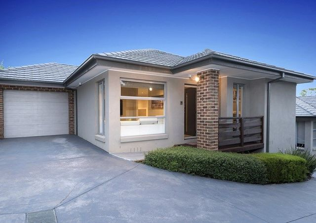 3/14 Laurence Avenue, Airport West VIC 3042