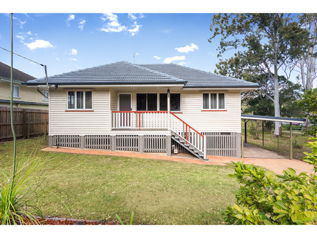 75 Nursery Road, Holland Park West QLD 4121