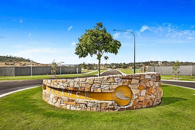Lot Lot 110/null Essence Estate, Cotswold Hills QLD 4350