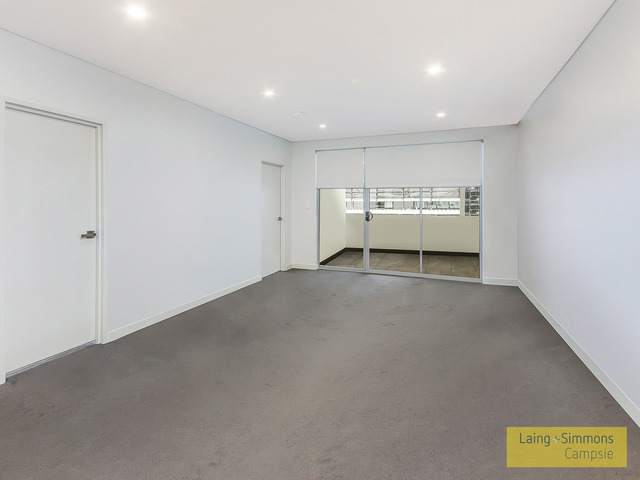 13/585 Canterbury Road, NSW 2192