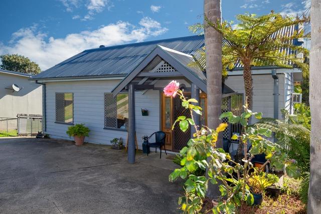 44 High Street, Batemans Bay NSW 2536