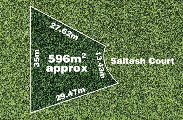 13 Saltash Court, Sunbury VIC 3429