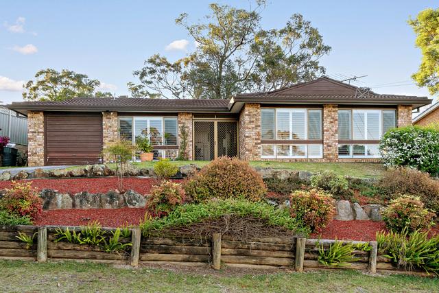 38 Muru Avenue, NSW 2777