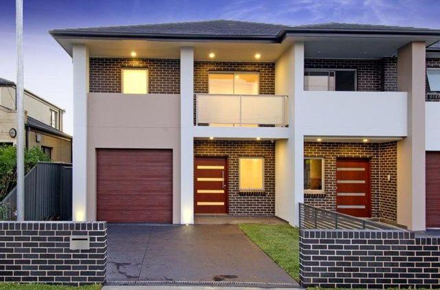50A Kennedy Street, NSW 2213