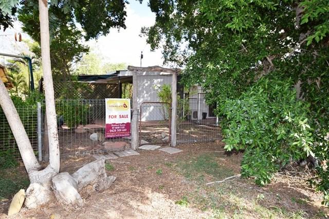 118 Galah Street, Longreach QLD 4730