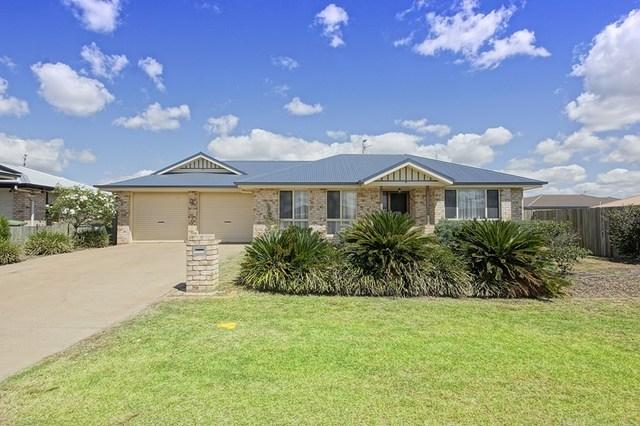 3 Cass Court, Oakey QLD 4401
