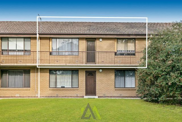 9/74 - 76 Beach Street, Frankston VIC 3199