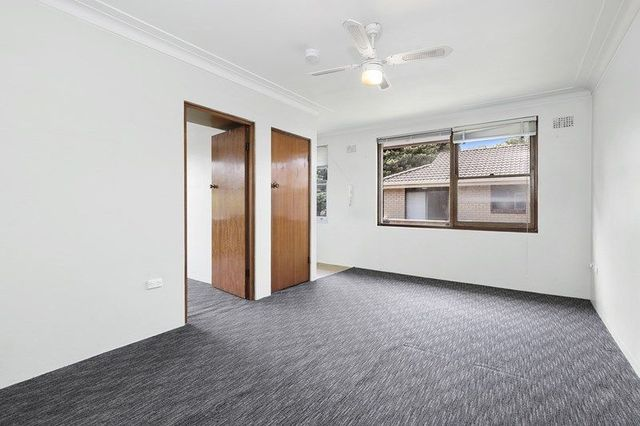 7/7 Cecil, NSW 2131