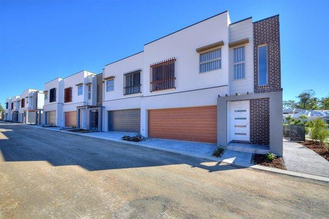 105 Jotown Drive, Coomera QLD 4209