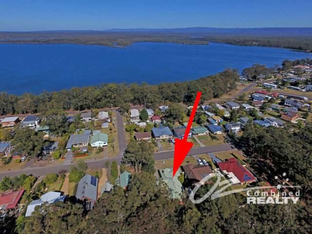 117 Tallyan Point Road, NSW 2540