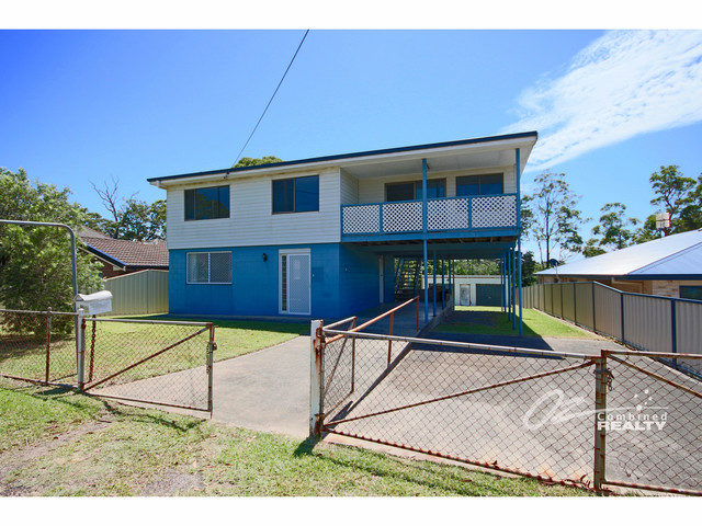 81 Paradise Beach Road, NSW 2540