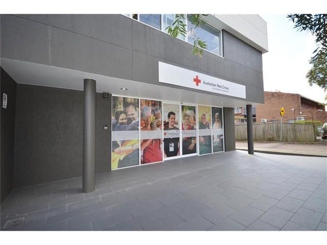 (Suite 6)/29 Smith Street, Charlestown NSW 2290