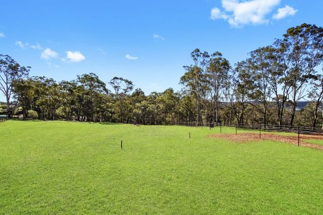 Lot 5 at 615 Sackville Ferry Road, NSW 2756