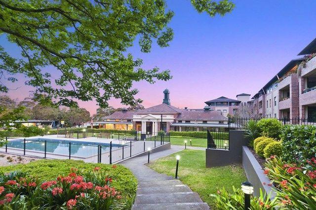 42/1-3 Coronation Avenue, NSW 2049