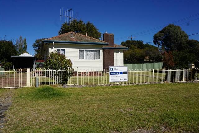 1 Pollux Street, Yass NSW 2582
