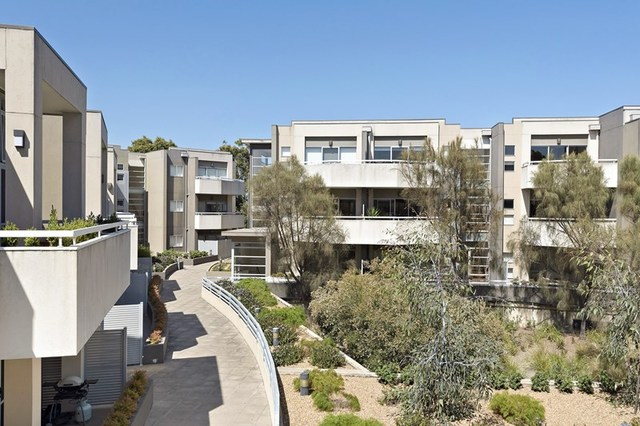 8/60-68 Gladesville Boulevard, Patterson Lakes VIC 3197