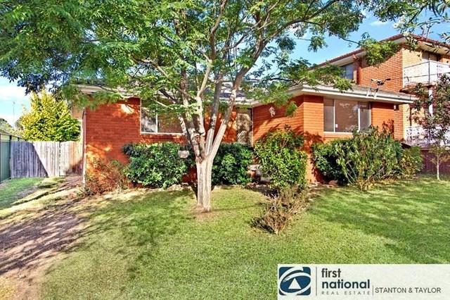 62 Jones Street, Kingswood NSW 2747