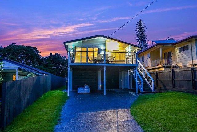 41 Childers Street, QLD 4031
